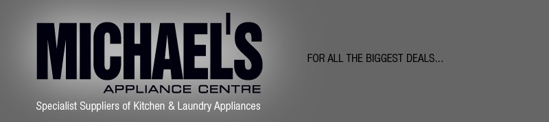 Michael's Appliance Centre