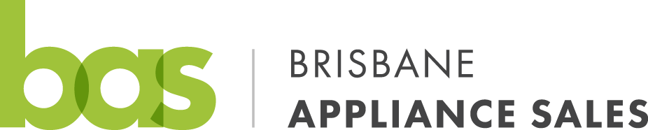 Brisbane Appliance