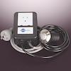InSinkErator® Air Switch